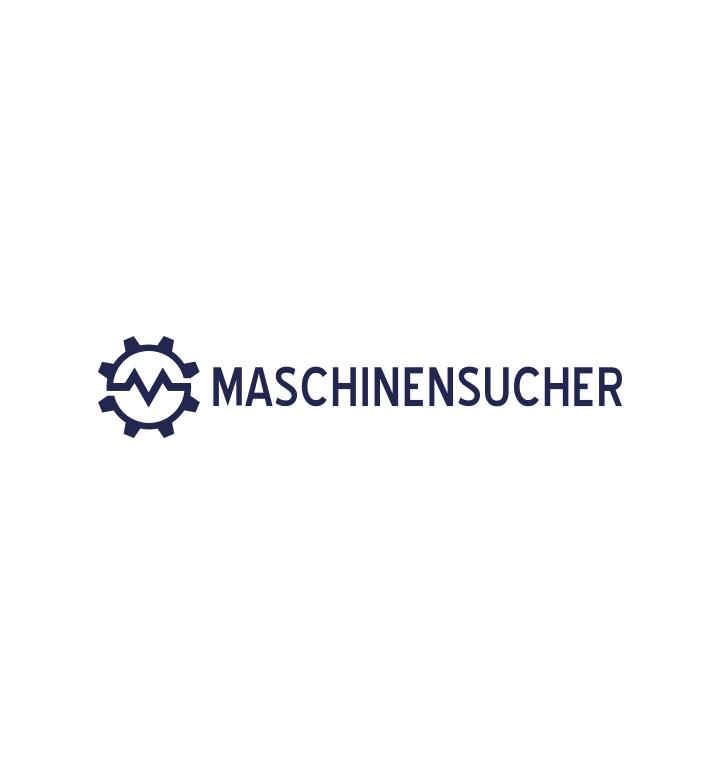 MASCHINENSUCHER